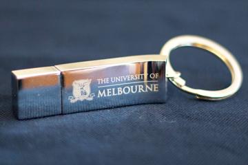 Promotional Products Sydney & Melbourne Australia #1 Quality